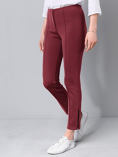 DEYK - Nilkkapituiset housut, Debbie-malli