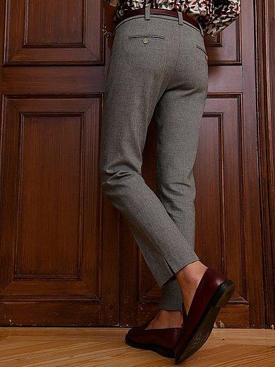Windsor - Vajaamittaiset housut