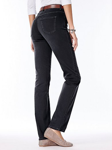 Mac - Jeans, lengte 32 inch