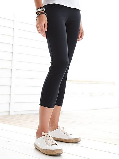 Green Cotton - Les leggins signés GREEN COTTON