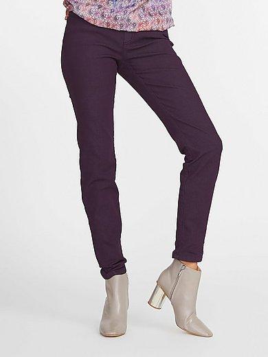 Uta Raasch - Jeans