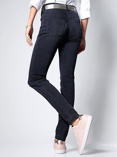 Mac - Jeans Dream Skinny met smalle pijpen