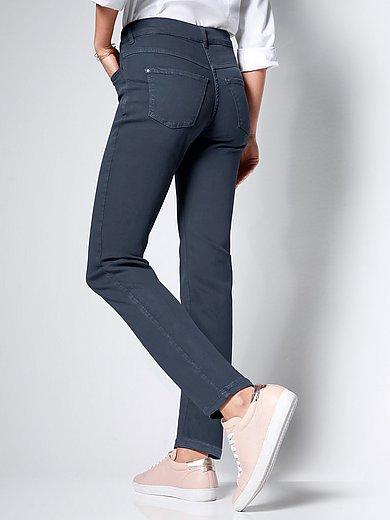 """Mac - Jeans """"Dream"""", tumlängd 30 och 32"""