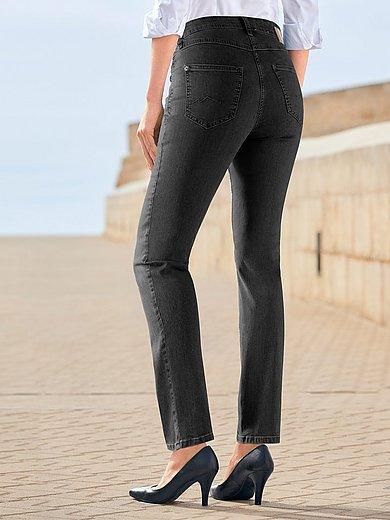 """Mac - """"Feminine Fit""""-Jeans  Inch 30"""