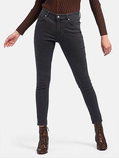 Uta Raasch - Skinny-Jeans