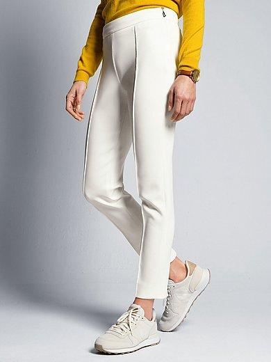 Bogner - Retro style trousers