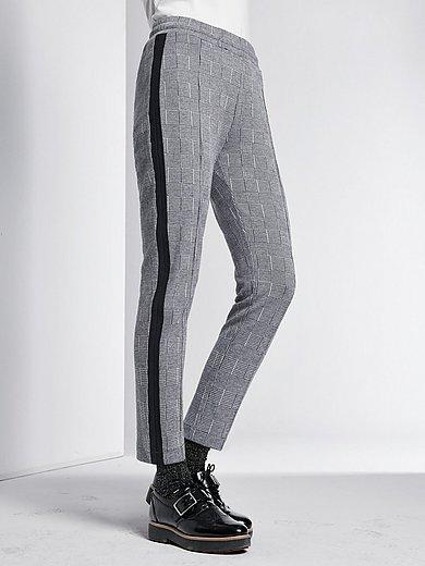 Margittes - Knöchellange Hose