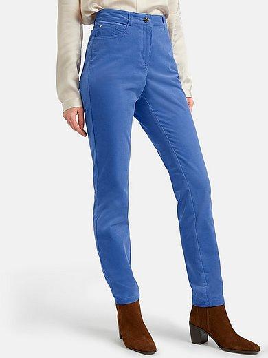 Basler - Le pantalon modèle Julienne