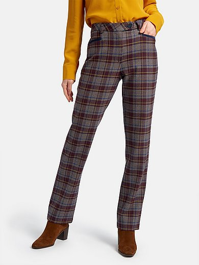 Basler - Trousers design Diana
