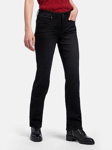 NYDJ - Le jean modèle Marilyn Straight