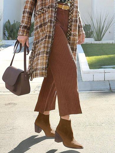 Riani - Marlene style trousers