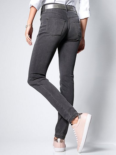 "Mac - Jeans ""Dream Skinny"", 28 tum"