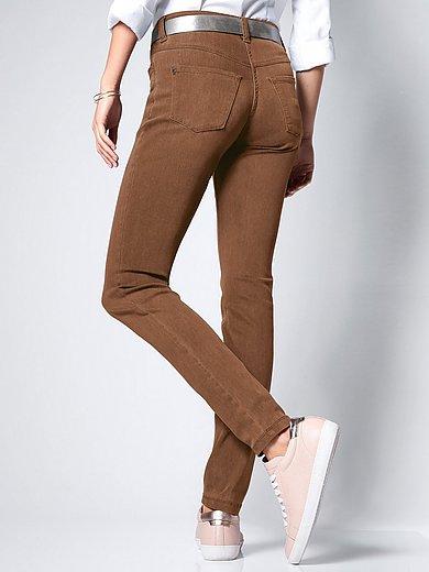 "Mac - Jeans ""Dream Skinny"", 28 tum"