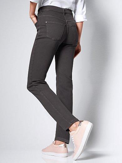 Mac - Jeans i modell Dream, längd 32 tum