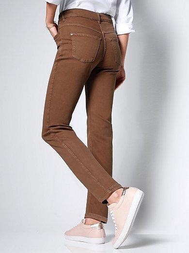 Mac - Jeans Dream inchlengte 32