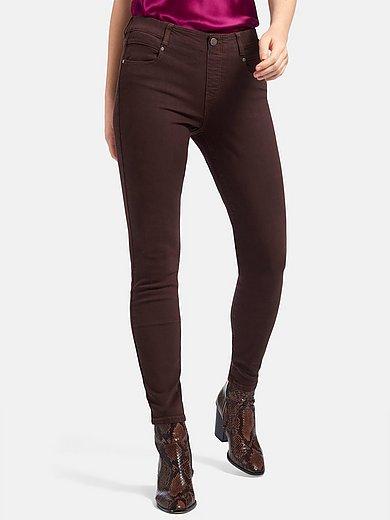 LIVERPOOL - Jeans model Gia Glider Skinny