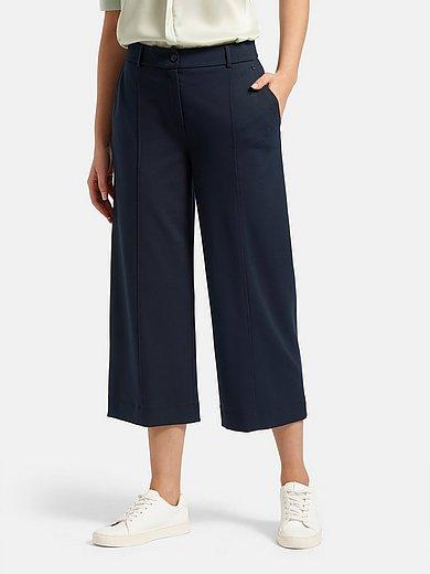 Basler - Le pantalon en jersey modèle Carla