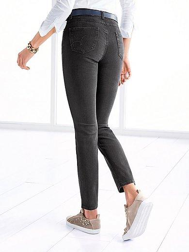 ANGELS - Le jean Regular Fit modèle Cici coupe slim