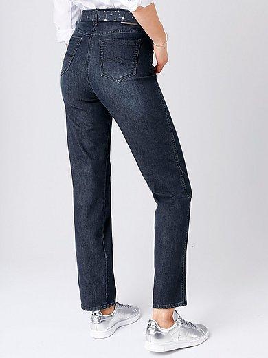 Brax Feel Good - Feminine Fit jeans design Nicola