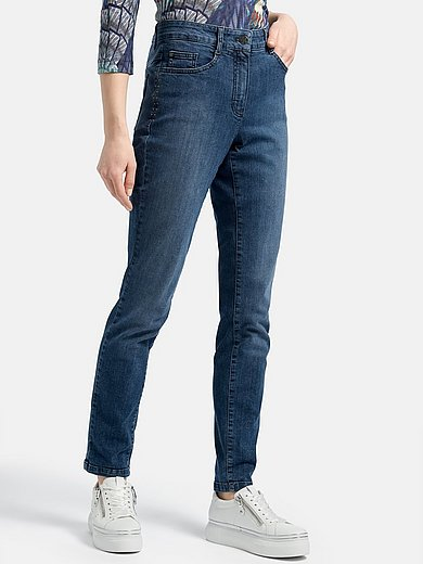 Basler - Jeans design Julienne