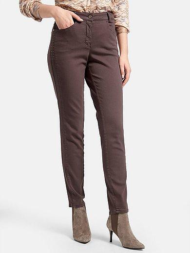 Basler - Jeans model Julienne in 5-pocketsmodel