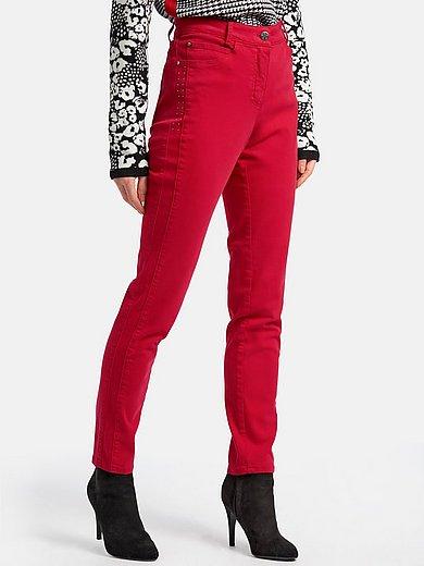 Basler - Jeans Modell Julienne