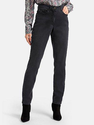 Basler - Jeans model Julienne in five-pocketsmodel