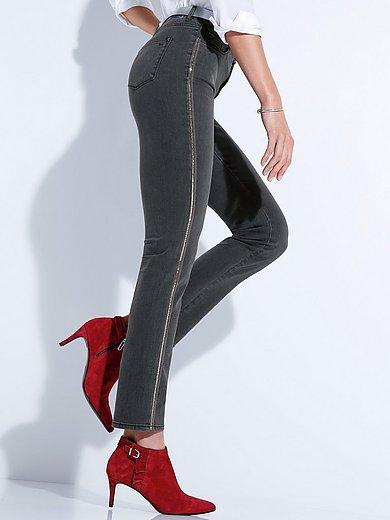 Brax Feel Good - Slim fit jeans model Mary