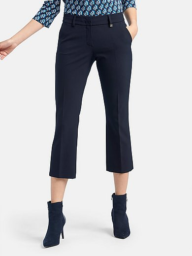 Raffaello Rossi - Le pantalon 7/8 modèle Dora Cropped