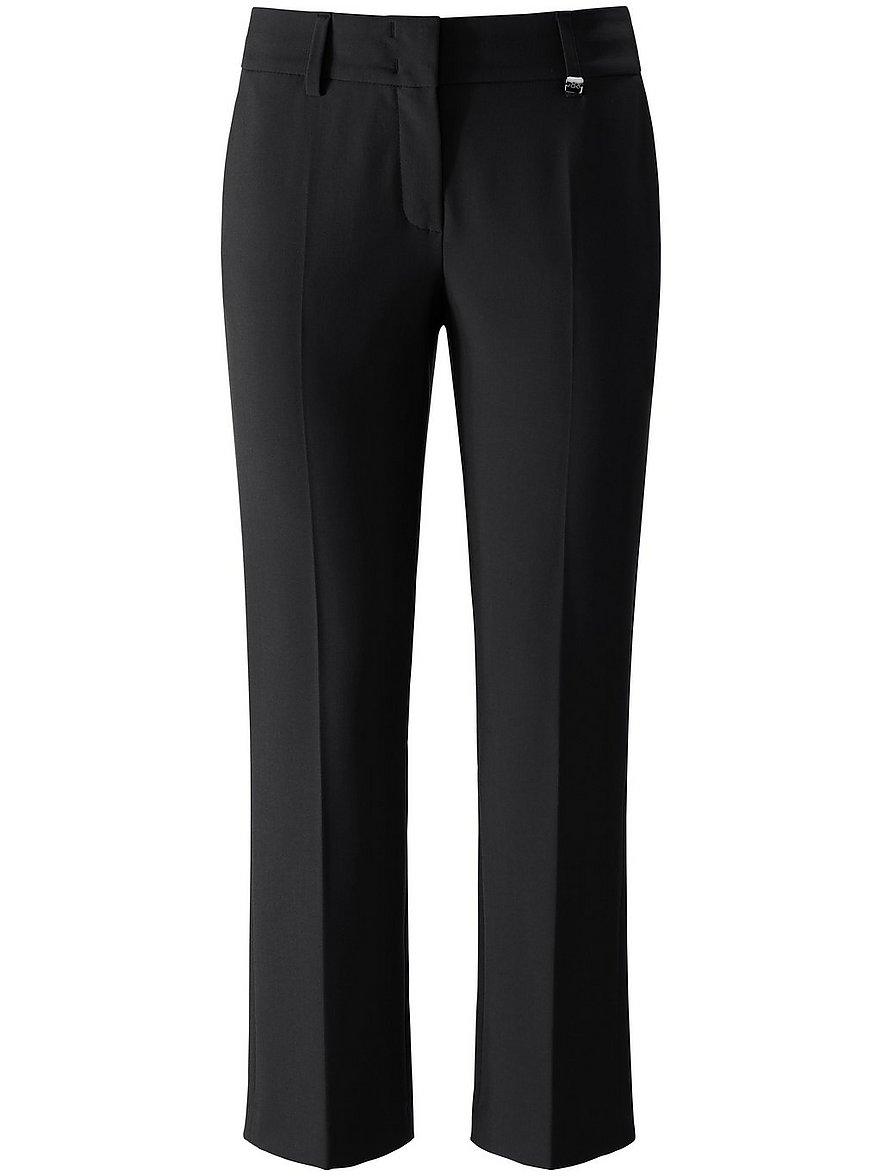 raffaello rossi - 7/8-Hose Modell Dora Cropped  schwarz Größe: 36