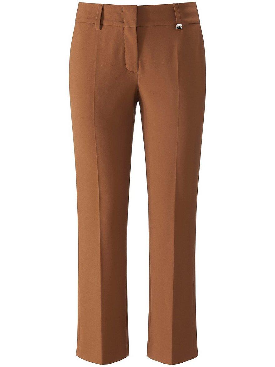 raffaello rossi - 7/8-Hose Modell Dora Cropped  braun Größe: 36
