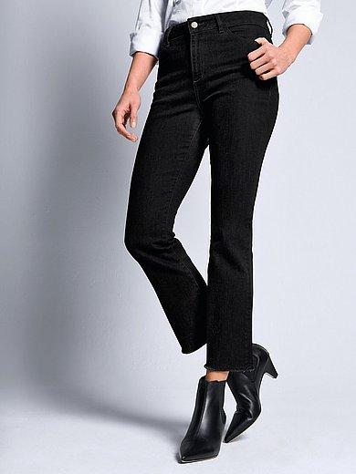 DL1961 - 7/8-length jeans design Bridget