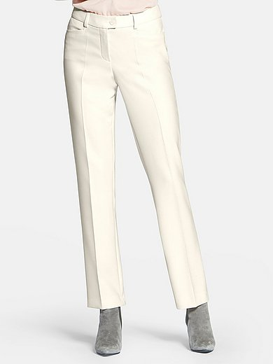Basler - Trousers design Diana