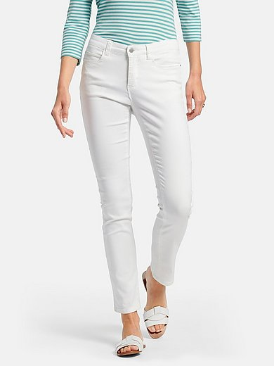 Looxent - Wonderjeans in 5-Pocket-Schnitt