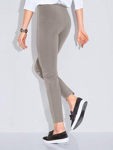 Raffaello Rossi - Knöchellange Hose Modell Penny