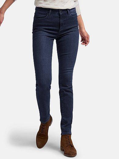 Brax Feel Good - Skinny-jeans model Shakira Revolution