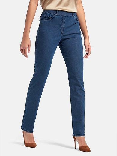 Raphaela by Brax - ProForm S Super Slim-Schlupf-Jeans