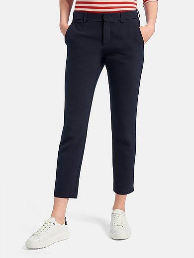 Bogner - Trousers design Joy