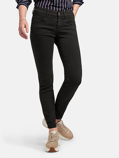 Mac - Jeans Dream Slim