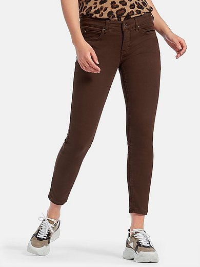 Mac - Jeans Dream Skinny in 28-Inch