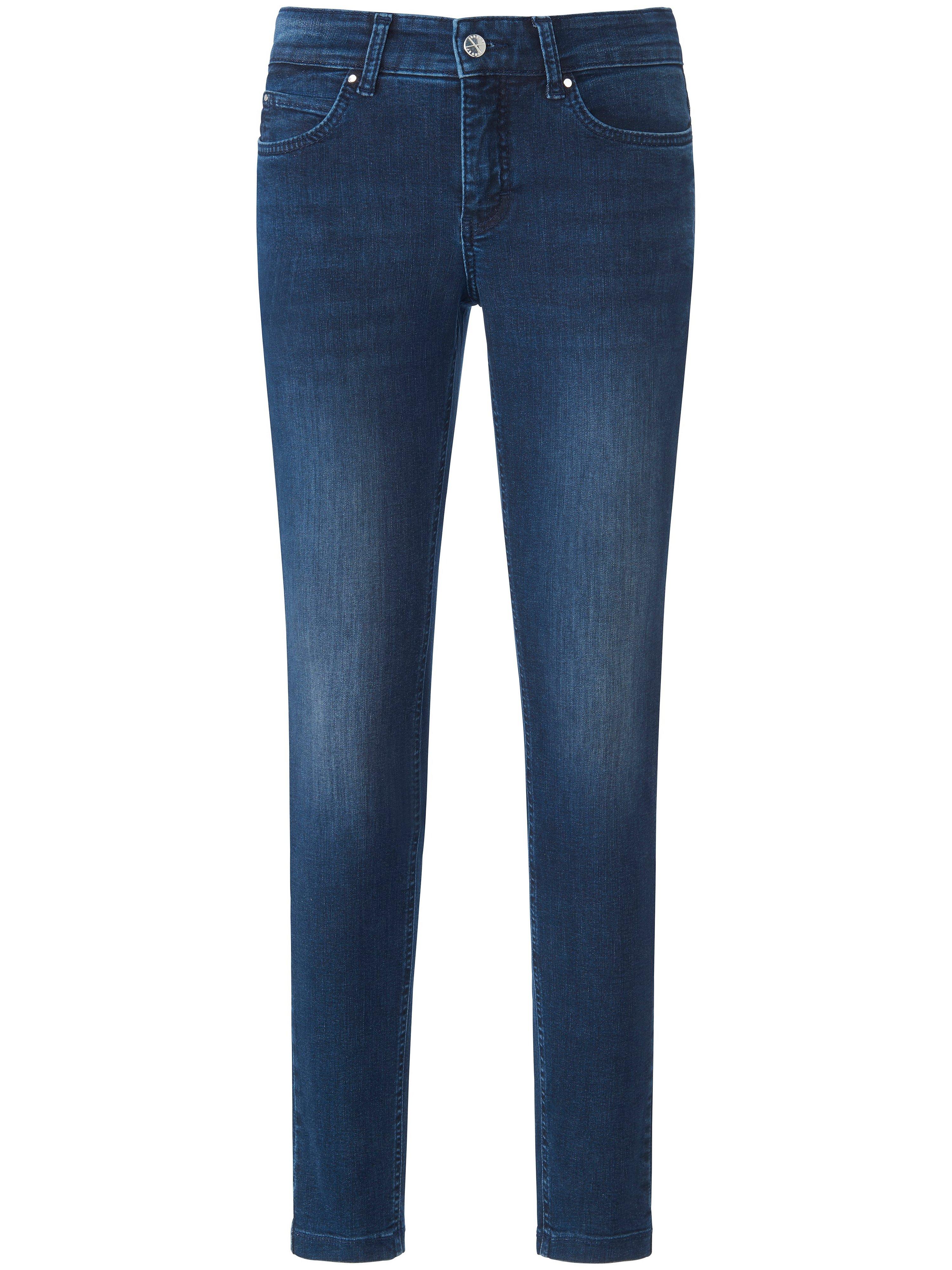 Jeans Dream Skinny smalle pijpen Van Mac denim