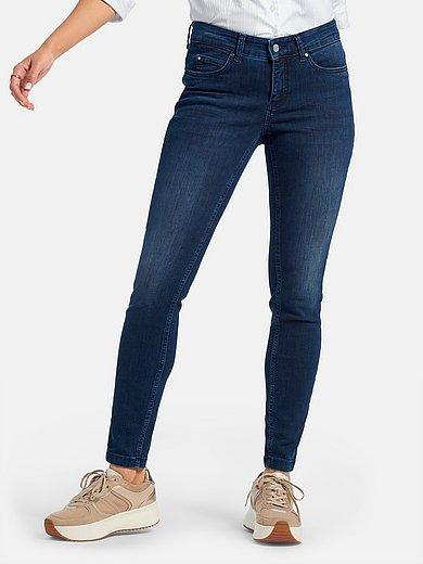 Mac - Jeans Dream Skinny in 28-Inch