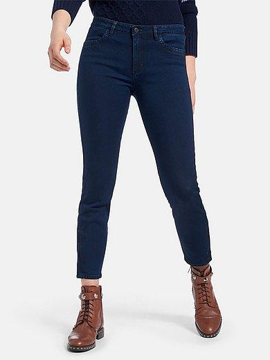 Brax Feel Good - Skinny-jeans model Shakira