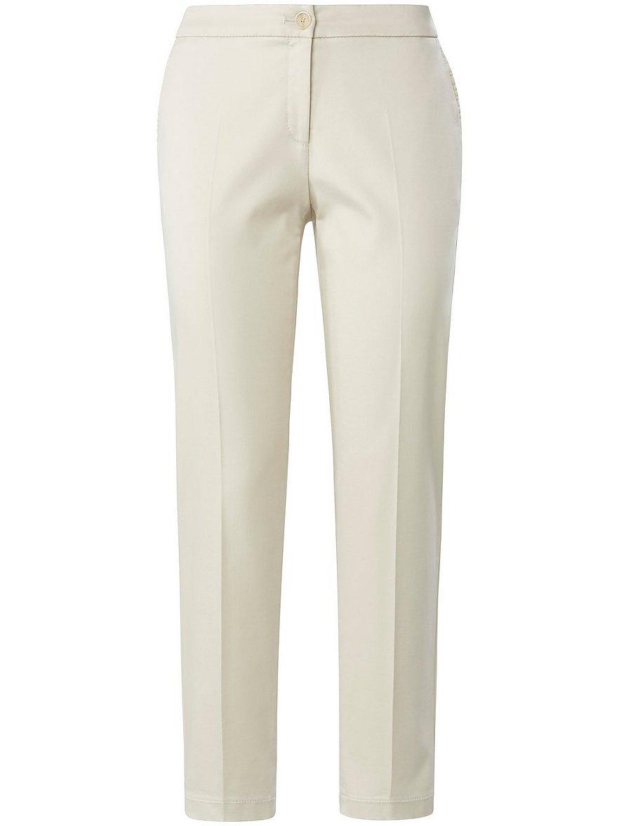 brax feel good - Modern Fit-Hose  beige Größe: 18