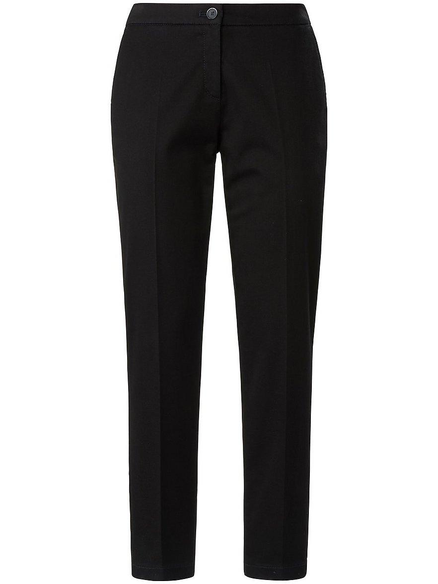 brax feel good - Modern Fit-Hose  schwarz Größe: 52