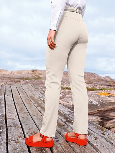 Raphaela by Brax - Comfort Plus-Jeans Modell Cordula Magic