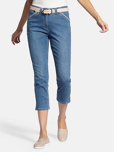 Basler - 7/8-Jeans Julie