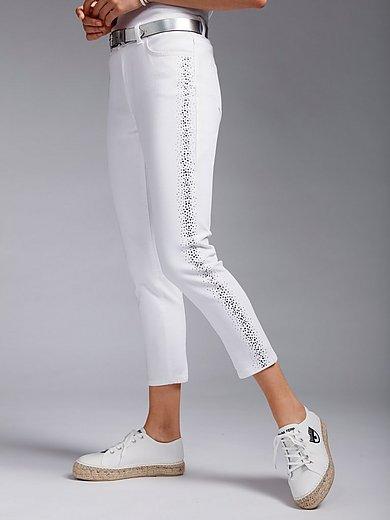 MYBC - 7/8-Jeans