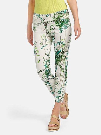 Toni - 7/8 Jeans Modell Perfect Shape