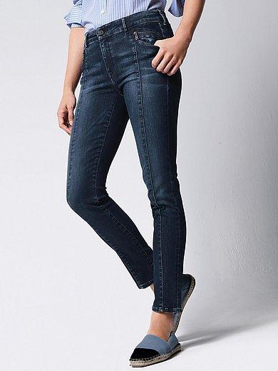 Bogner - Le jean modèle Greta